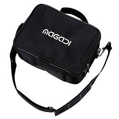 Magadi MAG-BAG-18-DUO Kalimba Bag « Percussionbag
