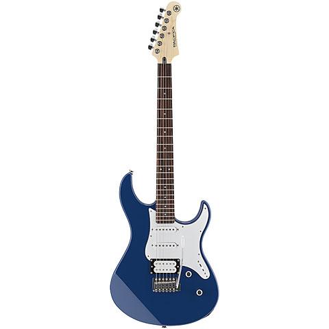 E-Gitarre Yamaha Pacifica 112V UB