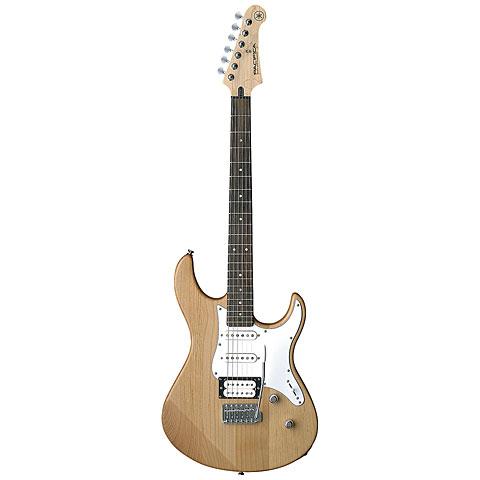 Yamaha Pacifica 112V YNS « Electric Guitar