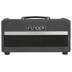 Fender Bassbreaker 15 Head « Topteil E-Gitarre