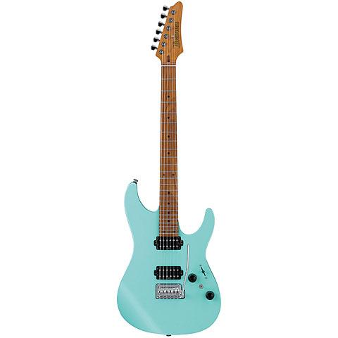 Ibanez AZ242-SFM « E-Gitarre