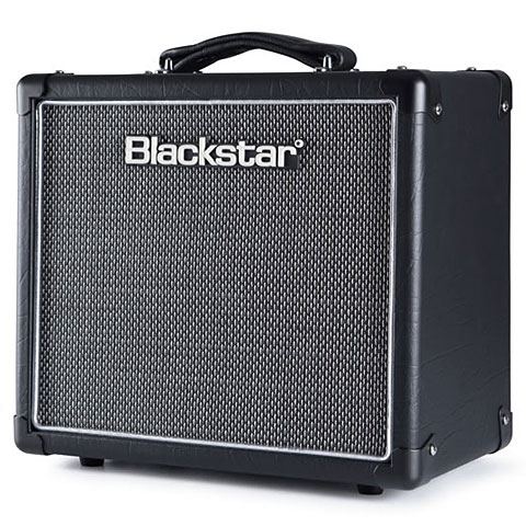 Guitar Amp Blackstar HT-1R MKII