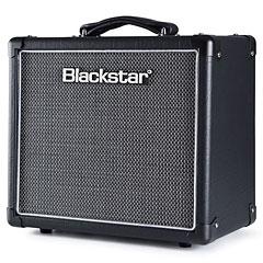 Blackstar HT-1R MKII « Amplificador guitarra eléctrica