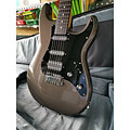 Electric Guitar Schecter USA Custom Traditional MGR