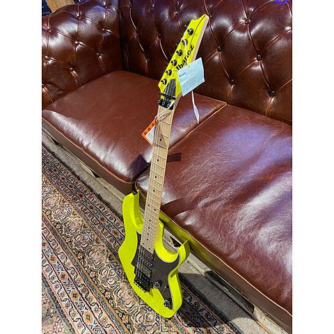 Ibanez RG550-DY Genesis Collection « E-Gitarre