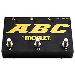 Morley ABC-G - Gold Series « Little Helper