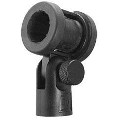 Electro Voice SAPL-3 « Microfoon klem