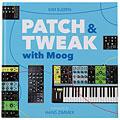 Ratgeber Bjooks Patch & Tweak with Moog