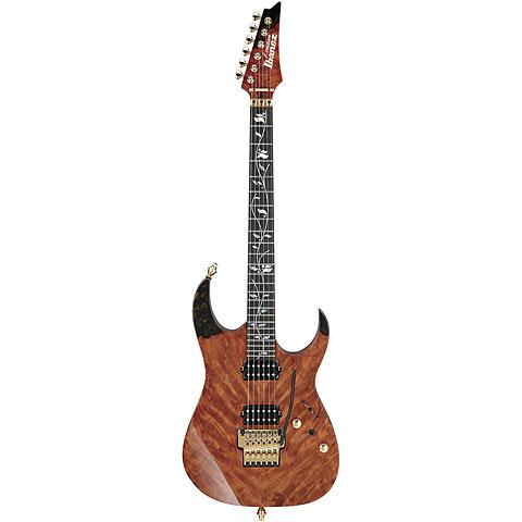Ibanez J-Custom JCRG21S2 « E-Gitarre