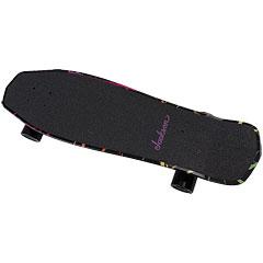 Jackson Rainbow Crackle Skateboard « Artículos de regalo