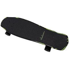 Jackson Green Glow Skateboard « Artículos de regalo