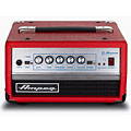Bas Stack Ampeg Classic Micro-VR RED