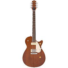 Gretsch Guitars Streamliner G2215-P90 JR JET SNG