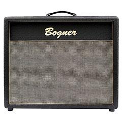 Bogner 212OS Open Back « Guitar Cabinet