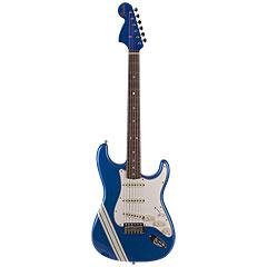 Fender Custom Shop Masterbuilt '69 Muscle Stratocaster