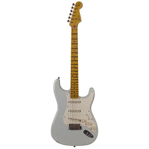 Fender Custom Shop '50s Stratocaster « E-Gitarre