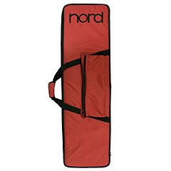 Clavia Nord Soft Case 73 « Funda para teclados