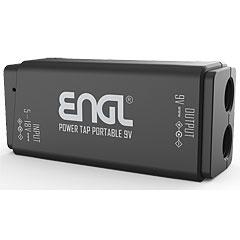 Engl Power Tap Portable « Guitar/Bass Power Supplies
