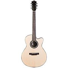 Duke GA-PF-Cut-Wide-E « Westerngitarre