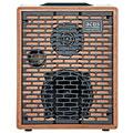 Akustikgitarren-Verstärker Acus One-Street-5 W