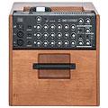 Amplificador guitarra acústica Acus One-Street-10 W