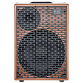 Akustikgitarren-Verstärker Acus One-Street-10 W