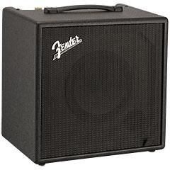 Fender Rumble LT25 « Amplificador bajo eléctrico