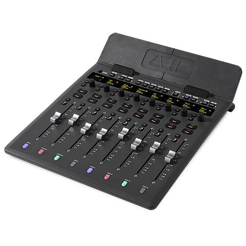 MIDI-Controller Avid S1