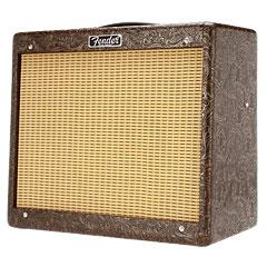 Fender American Tube Blues Jr. Western Limited Edition « E-Gitarrenverstärker