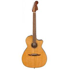 Fender Newporter Classic ANT ltd. Edition « Acoustic Guitar