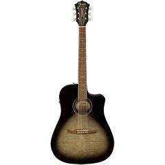 Fender FA-325CE MBRST ltd. Edition