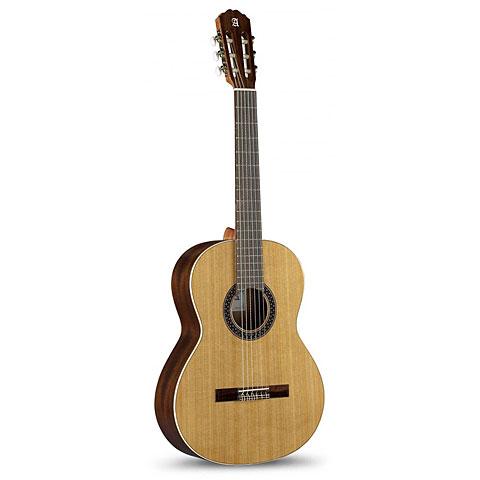 Classical Guitar Alhambra 1 C HT