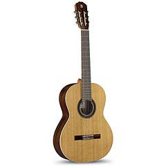 Alhambra 1 C HT EZ « Guitarra clásica