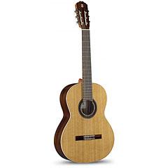 Alhambra 1 C HT 3/4 « Guitarra clásica