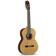 Alhambra 1 C HT 1/2 « Guitarra clásica