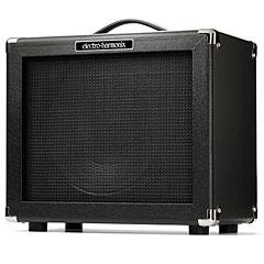 Electro Harmonix Dirt Road Special « Amplificador guitarra eléctrica