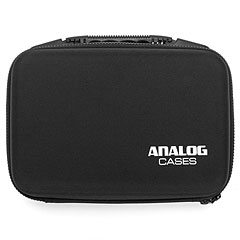 Analog Cases Pulse Shure SM7B « Microfoon accessoires