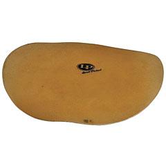 Latin Percussion LP219 Flat Skin « Parches percusión