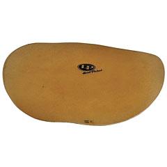 Latin Percussion LP220 Flat Skin « Parches percusión