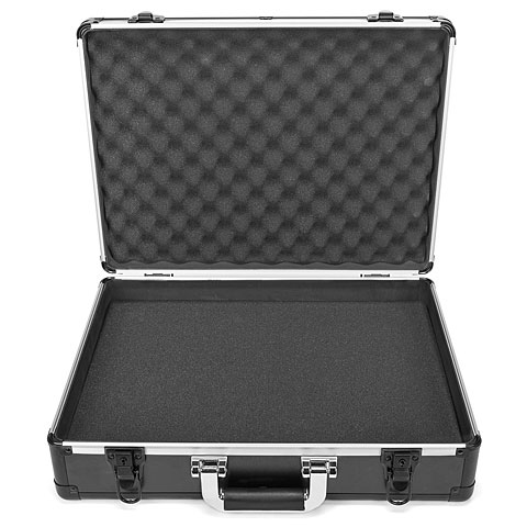 Case de transporte Analog Cases Unison Custom Edition Standard