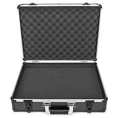 Analog Cases Unison Custom Edition Standard