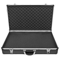 Analog Cases Unison Custom Edition XL