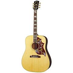 Gibson Hummingbird Original « Acoustic Guitar