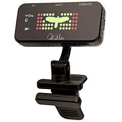 PRS Clip On Headstock Tuner « Stimmgerät