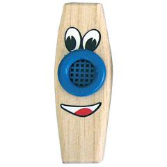 Stölzel Wood Face