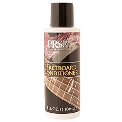 PRS Fretboard Conditioner « Pflegemittel Gitarre/Bass