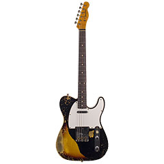 Fender Custom Shop 1959 Telecaster Heavy Relic