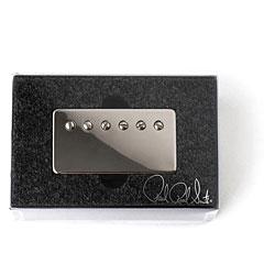 PRS Dragon II Treble Nickel Cover « Звукосниматель для электрогитары