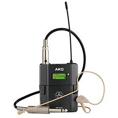 AKG DPT-800 BD2 B-Stock