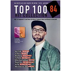 Schott Top 100 Hit Collection 84 « Songbook